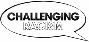 Halls Hill Stories: Challenging Racism Continued @ Calloway Methodist Church